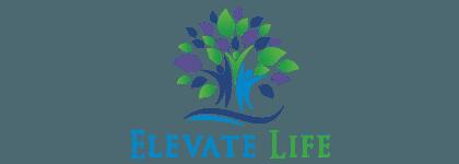 Chiropractic Calgary NW Elevate Life