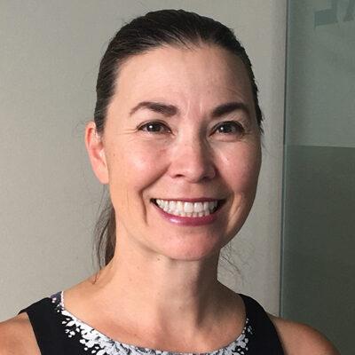 Chiropractor Calgary NW Susanne Morris